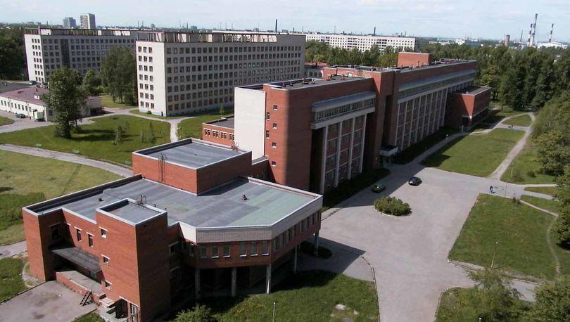 Для госпиталя ветеранов войн построят новый корпус