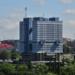 Калининградское правительство выкупает Дом Советов для будущего переезда