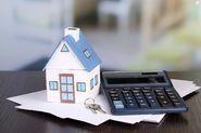 Ставки по ипотеке вернут к докризисному уровню