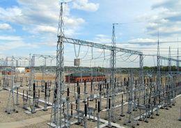 Объявлен повторный конкурс на реконструкцию подстанции Колпино