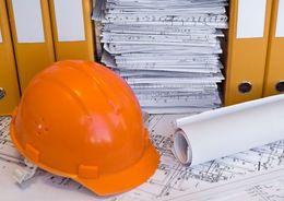 Минстрой предложил создать механизм защиты от дублирующих требований в техрегулировании