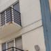 ЖК «Город детства» снова строят, а дом в «Радужном» — уже ввели