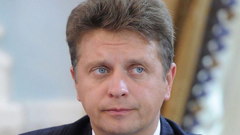 Соколов Максим