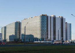 «Банк Уралсиб» аккредитовал жилой комплекс «Огни Залива»