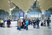 Аэропорт «Пулково» может сменить владельца