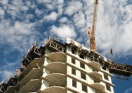 Новый застройщик - УК «Новоселье» приступает к строительству 1,5 млн кв. м жилья в Ленобласти