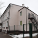 В Луге после реновации открылся детский сад «Колокольчик»