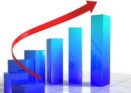 Moody's повысило рейтинг