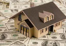 Лишь 24 россиянина за полгода взяли ипотеку в валюте
