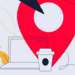 Bright Rich | CORFAC Int. выпустила карту гибких офисных пространств
