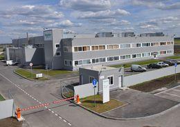 ПМЭФ: в Гатчинском районе будут строить вторую очередь завода «Электромоноблок»