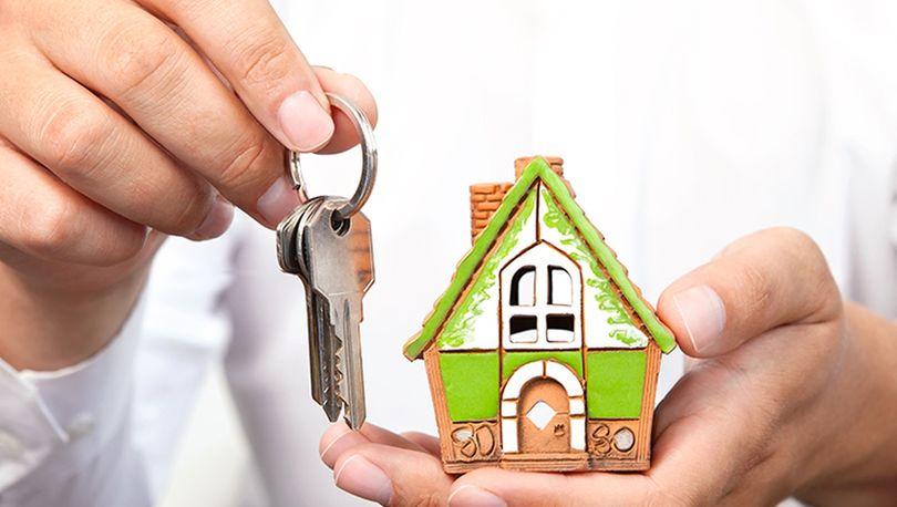 Город заплатит за новые квартиры 962 млн рублей