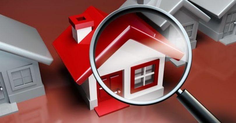 Регионы смогут пересмотреть кадастровую оценку недвижимости