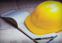 Одобрен законопроект об изменении системы ценообразования в строительстве
