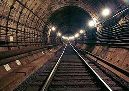К строительству петербургского метро могут привлечь «Херренкнехт АГ»