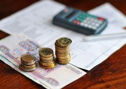 Минстрой предлагает определять платежи за ЖКУ по классу энергопотребления жилья