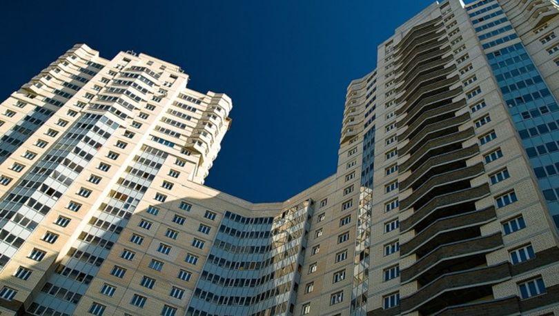 Каждая вторая сделка на петербургском рынке – ипотечная
