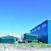 Смольный разместит базу природоохранного флота в Лисьем Носу