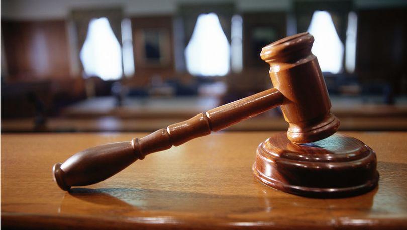 Бывший замглавы КГИОП Гришин предстанет перед судом