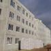 Жителям области — новое жилье