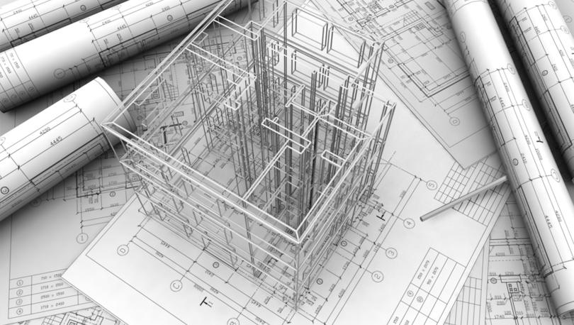 Проектировщики смогут определять противопожарные расстояния между зданиями