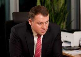 Николай Казанский выбран президент-электом РГУД
