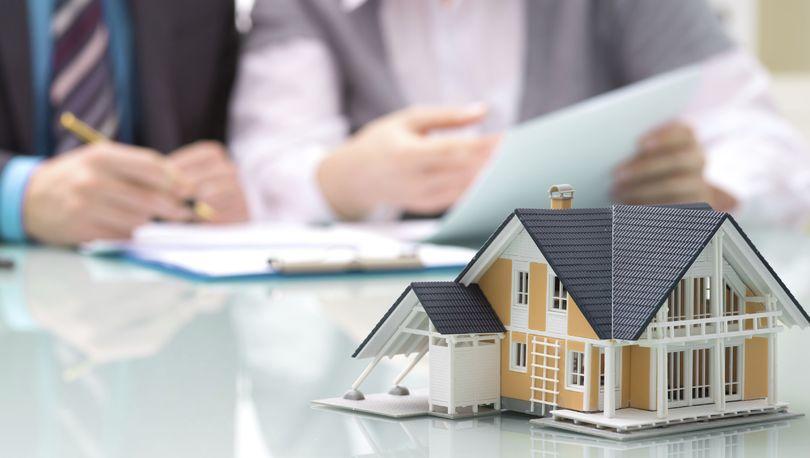 Объем выдачи ипотеки в РФ может вырасти на 8%