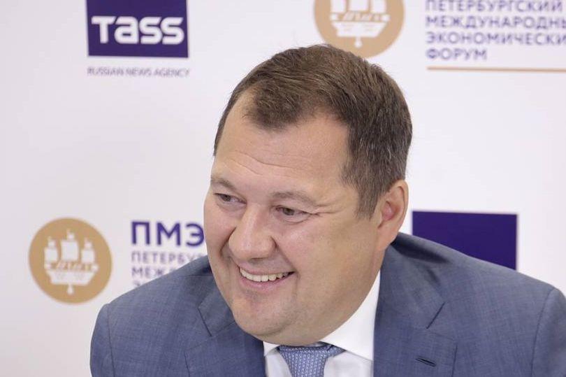 Маским Егоров