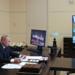 Строительный диалог. Владимир Путин обсудил вопросы строительной отрасли на видеоконференции