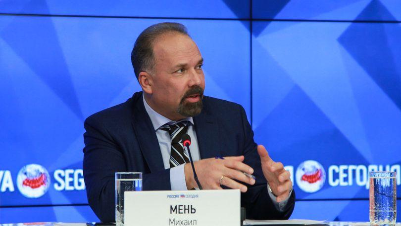 Минстрой: В РФ за год введут 77 - 80 млн кв. м. жилья