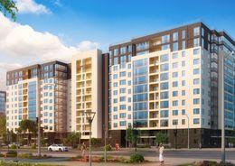 На рынок выведены квартиры IV очереди ЖК «Солнечный город»