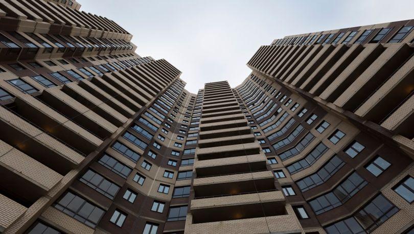 ВТБ рассчитывает в будущем году нарастить розничный кредитный портфель на19% - зампредправления