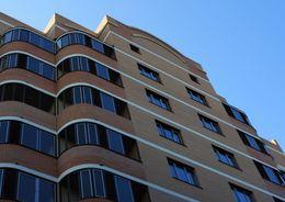 В Северодвинске построят дом за 210 млн рублей