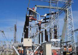 ПМЭФ: электросети Центрального района Петербурга  модернизирует  «Сименс»