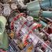 Ученые на Урале создают передовую технологию переработки ядерного топлива
