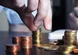 Минстрой намерен добиться понижения ставки ЦБ для девелоперов арендного жилья