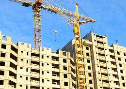АИЖК простимулирует застройщиков на возведение доступного жилья