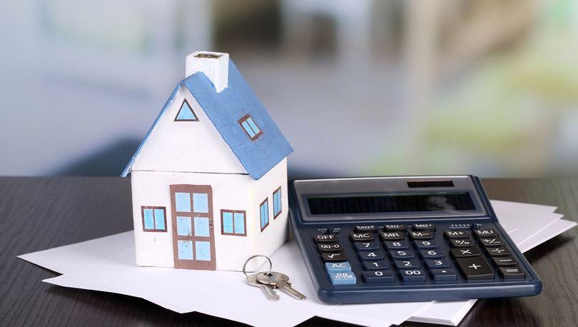 Льготную ипотеку могут продлить весной