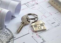 Четверть ипотечных кредитов в Петербурге выдается на покупку комнат