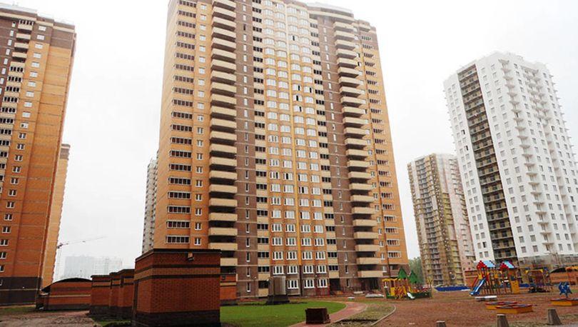 6 корпус ЖК «Кантемировский» аккредитовал ПАО «Ханты-Мансийский банк Открытие»