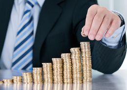 «Российский капитал» может стать базовым банком жилищного строительства