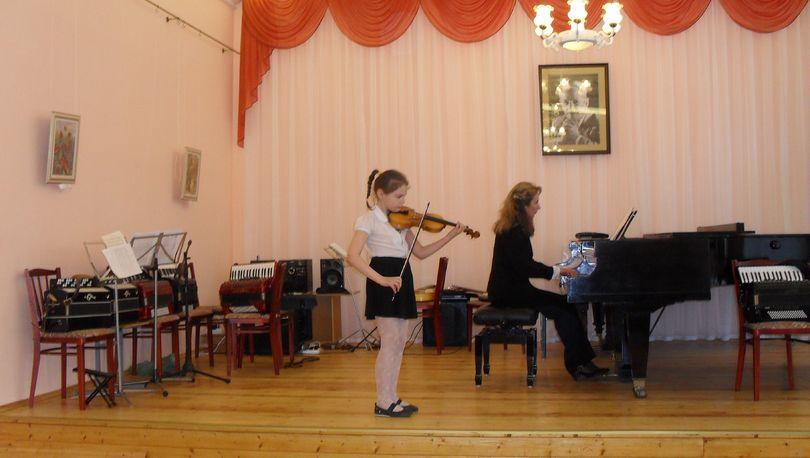 Детскую школу искусств в Ломоносове достроят за 560 млн