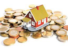Инвестиционная привлекательность жилья снизилась