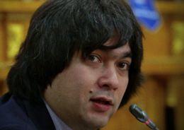 Владимир Цой