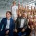 Бассейн в Ивангороде прошел губернаторскую приемку