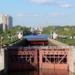 Дамбу плотины Белоомут демонтируют