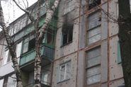 10 человек эвакуировали из-за пожара на Энергетиков