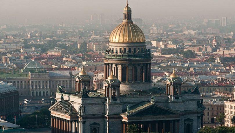 Депутаты позвали директора Исаакиевского собора в Думу