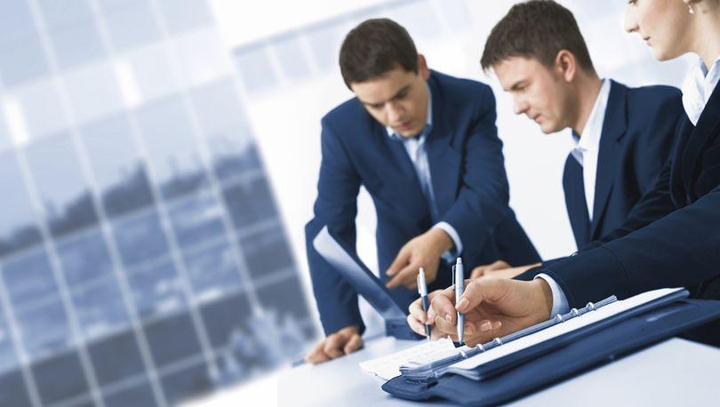 ЗакС ограничит действие статуса «стратегический инвестор»