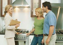 Более 50% покупателей готовы купить квартиру не по ДДУ